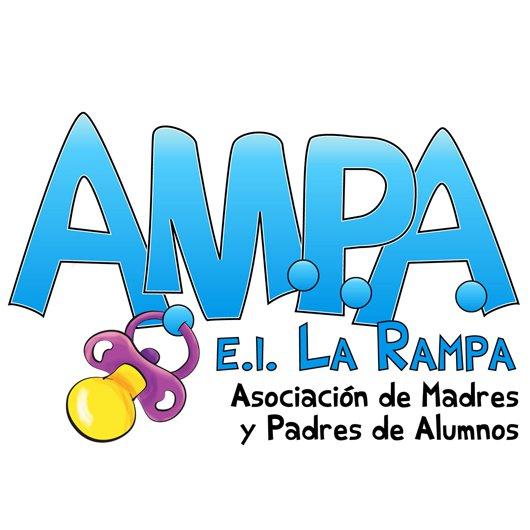 AMPA E.I. La Rampa