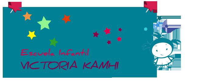 Escuela Infantil Victoria Kamhi