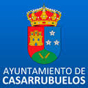 Ayuntamiento de Casarrubuelos