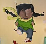 Escuela Infantil Elvira Lindo