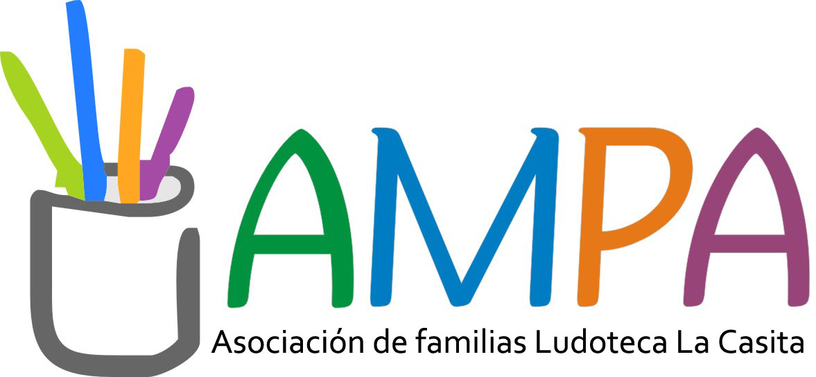 Asociación de Familias Ludoteca de la Fortuna