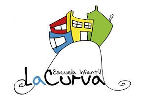 Escuela Infantil La Curva