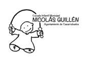 Escuela Infantil Nicolás Guillén