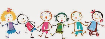 Escuela Infantil Soletes